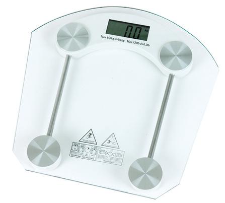 Body Scale(JKC-2)