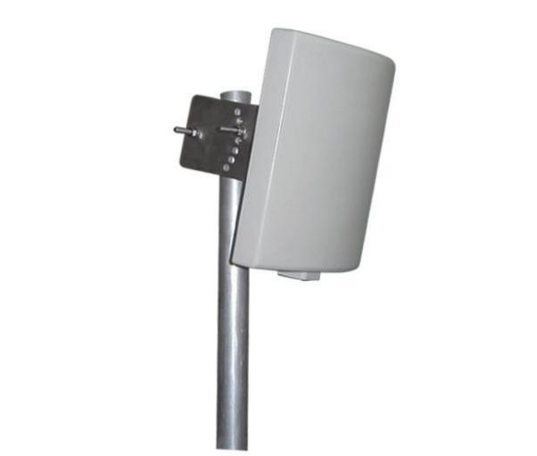 14dBi 3G Panel Antenna