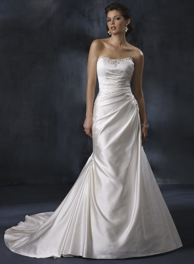 http://image.made-in-china.com/2f0j00iCQTKZWdlBkv/Full-Length-Wedding-Dress-And-Wedding-Gowns-Wwmg200-.jpg