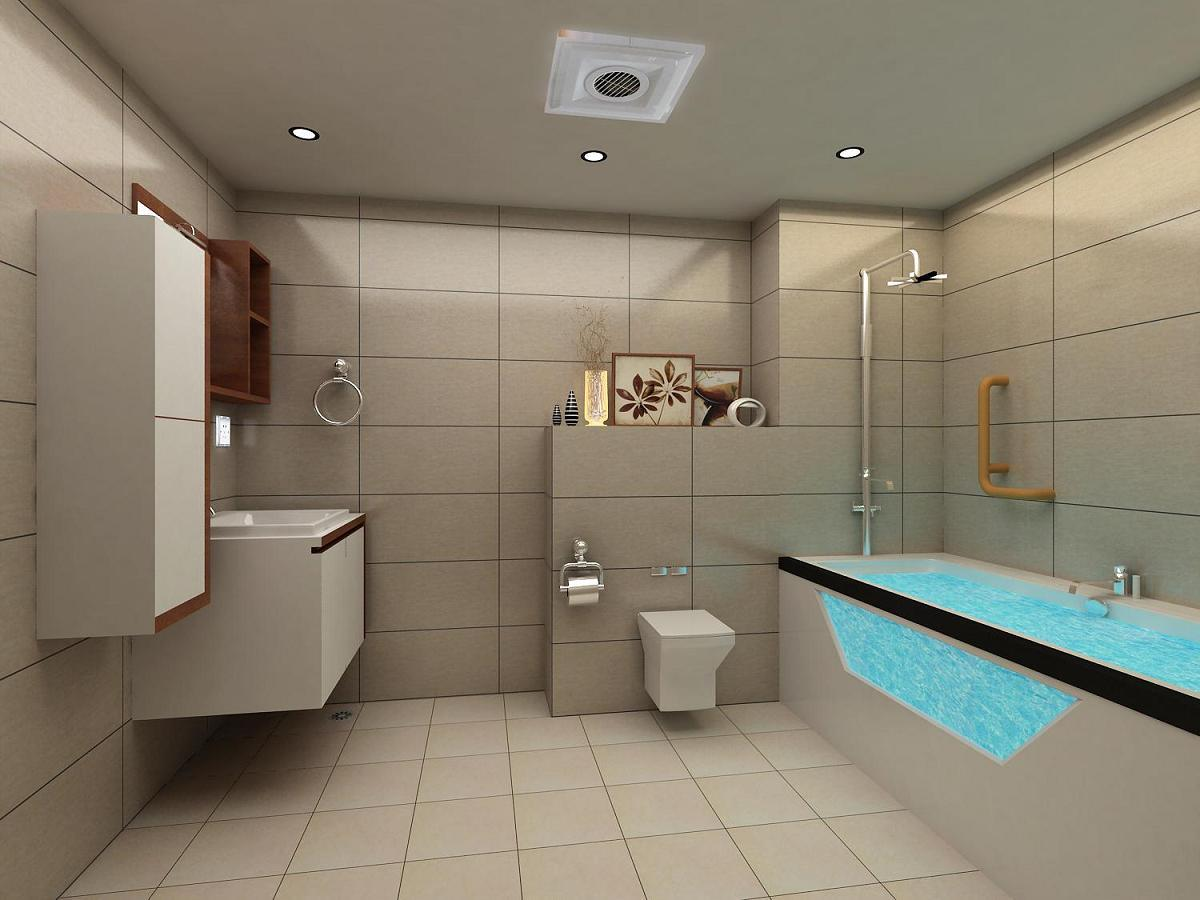 China steel frame bathroom pod sfb7 china prefab for Bathrooms in china