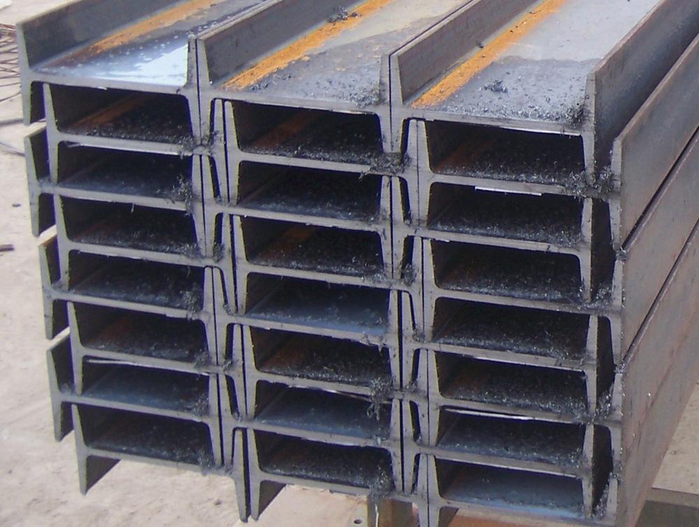 Carbon suave cr laminado en fr o de chapa de acero carbon suave cr laminado en fr o de chapa - Beam ipn ...
