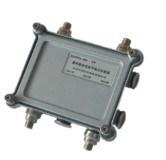 Outdoor Splitters (HKTFP-12C)