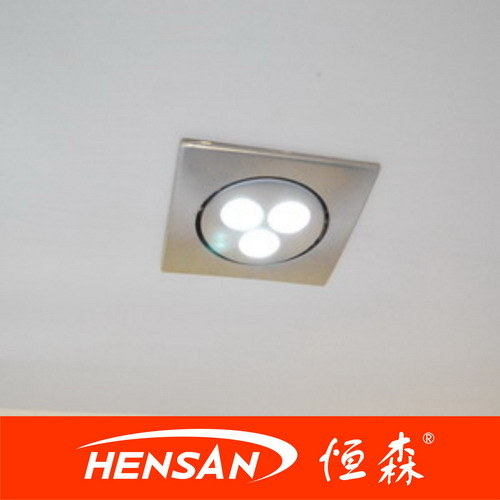 Led Ceiling Lights Made In China : China led ceiling light lamp
