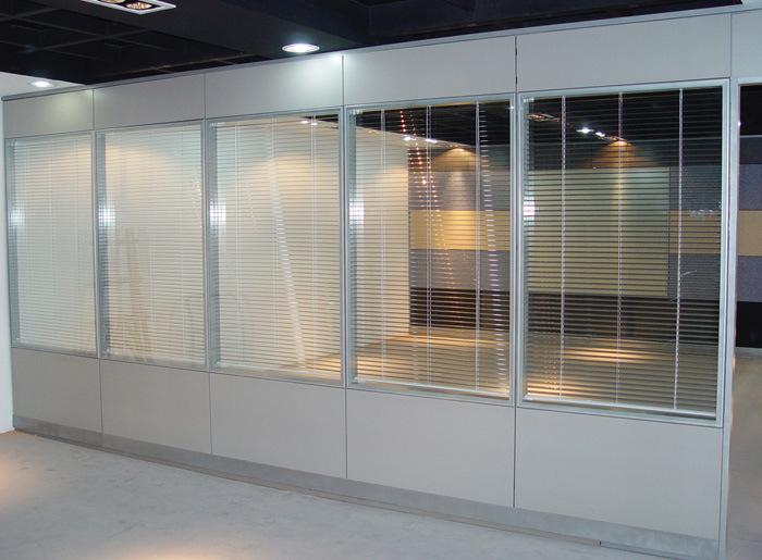 Aluminium Partitions Product : China aluminium partition