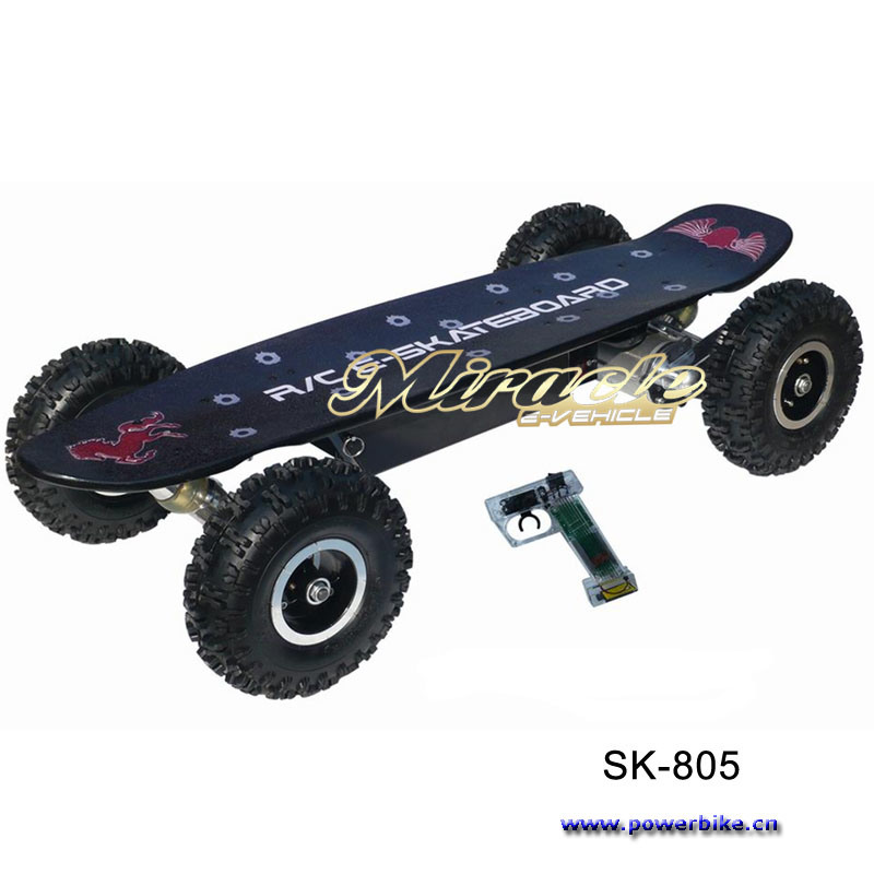 Motorized Skateboard Funny Images Gallery