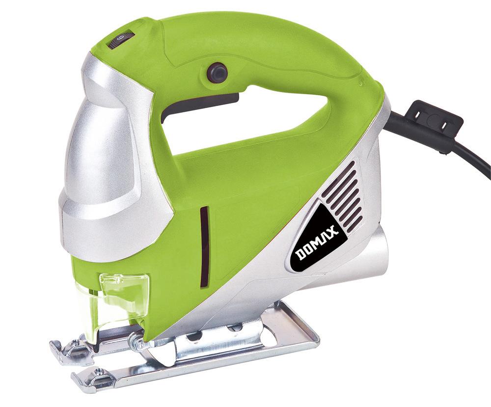 Electric Saw (DX4216)
