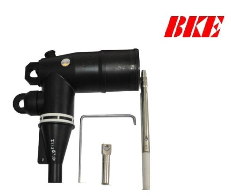 China kv loadbreak elbow connector