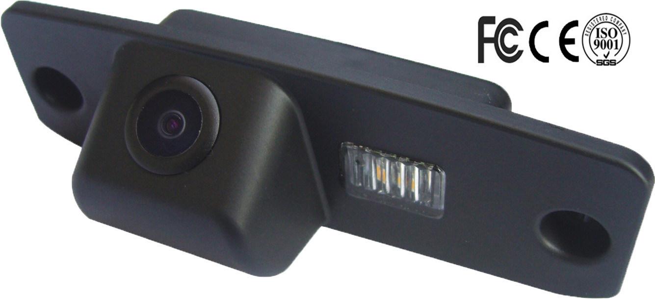 Reversing Camera for KIA Opirus, Borrego, Carens, Sorento (CA-537B)