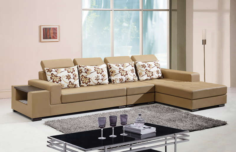 mega furniture point latest leather sofa designs views