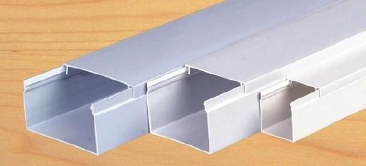Pvc Cable Tray : China pvc cable tray zy