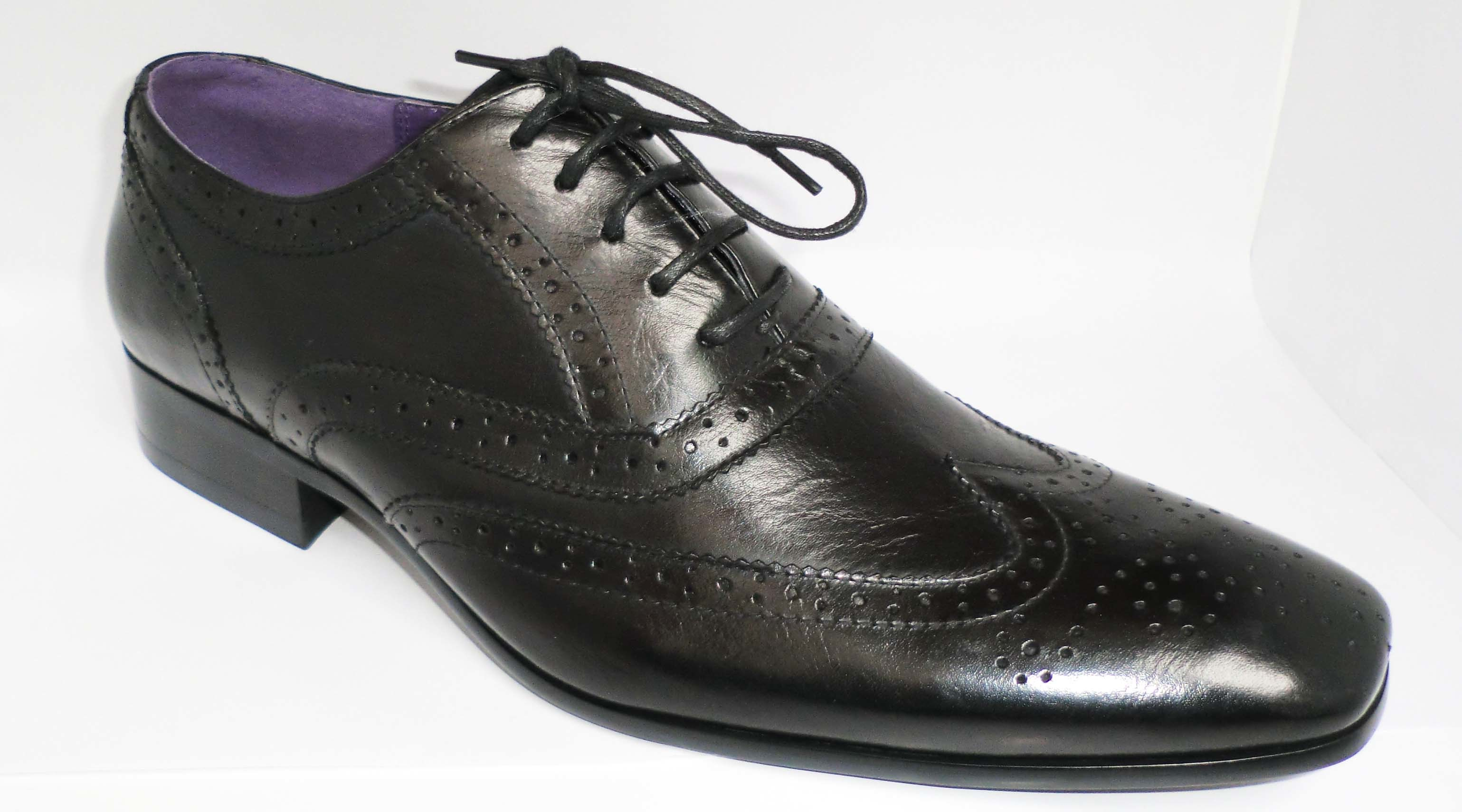 Men Formal Shoes 1b10901
