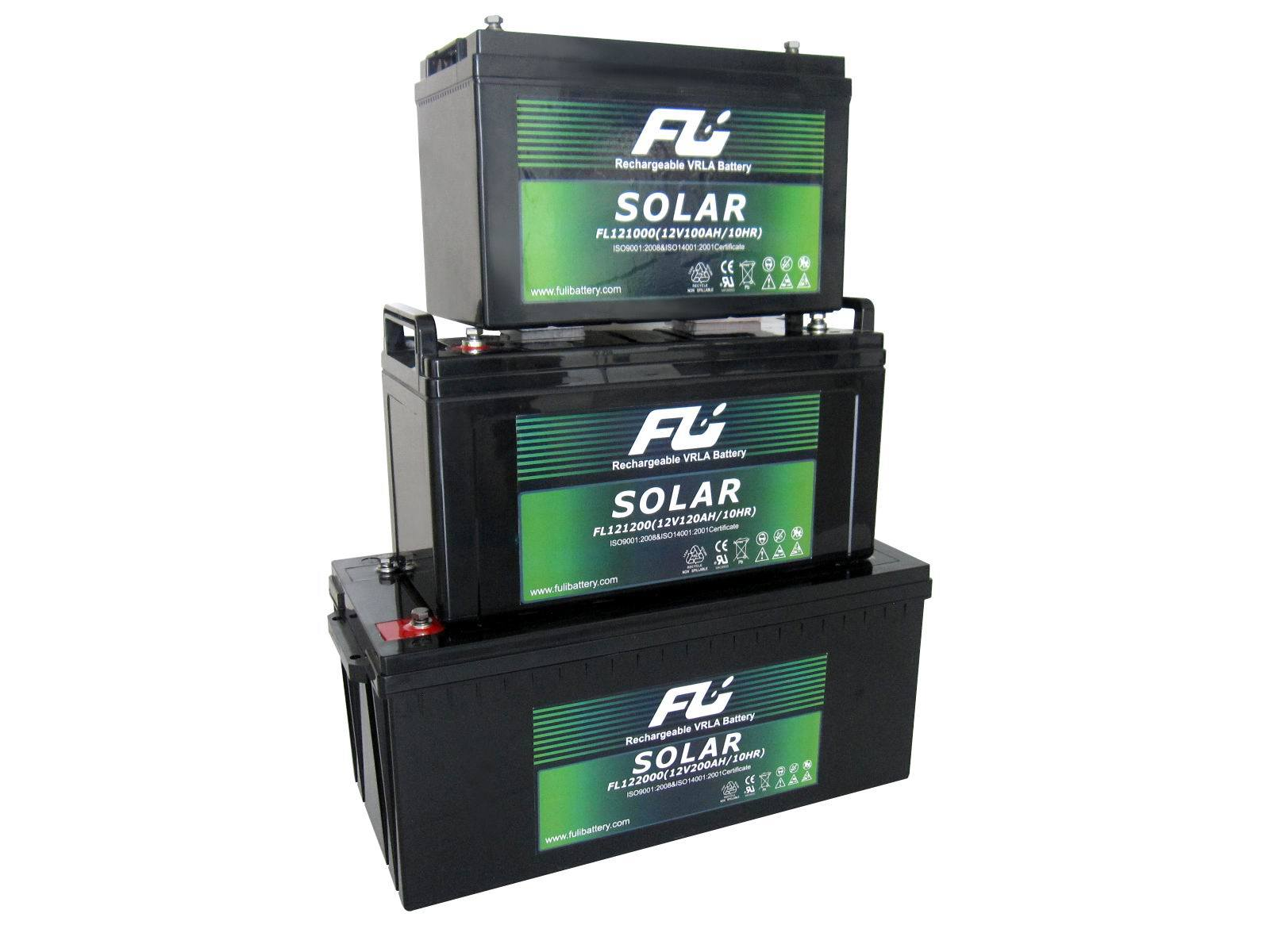 best solar panel to charge car battery photovoltaic autos post. Black Bedroom Furniture Sets. Home Design Ideas