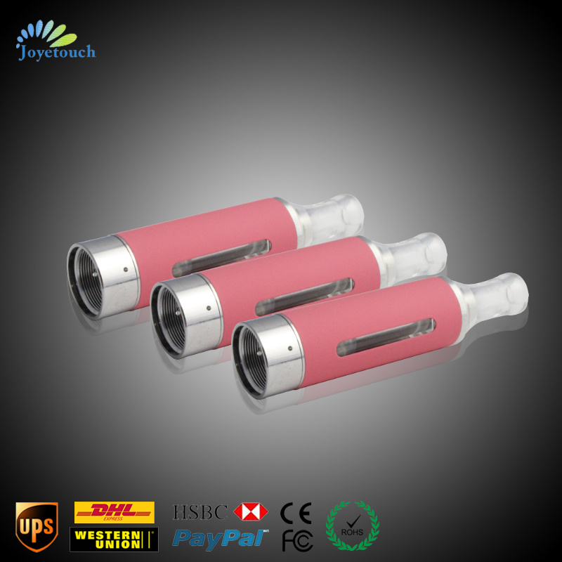 Newest Evod Mt3 Mod Atomizer, Electronic Cigarette