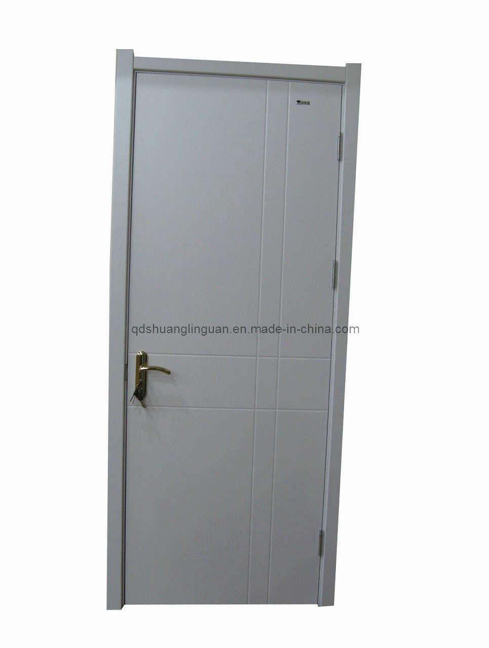 Solid wood flush doors auto design tech for Solid flush door