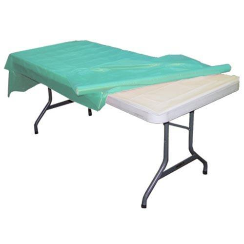 Plastic Table Cloth : ... China Disposable Plastic Table Cover, Disposable Plastic Table Cloth