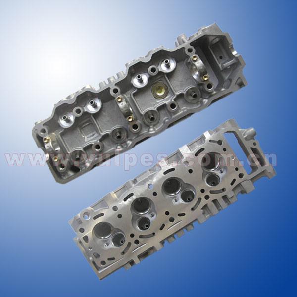 toyota 22r engines. Cylinder Head (TOYOTA 22R, 4Y,