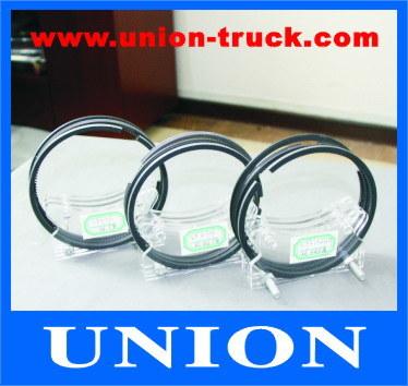 CY4102BQ Piston Ring for Chaochai Engine