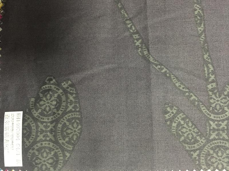 Printed Fabric-6