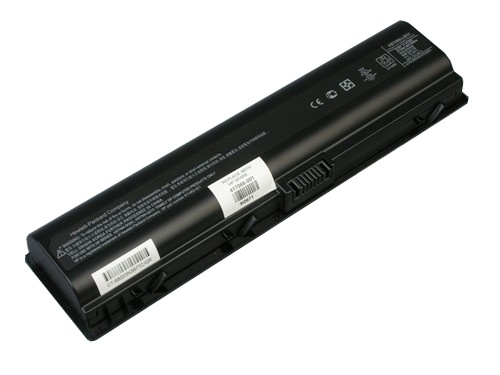 Alargar la vida de las baterías en portátiles y notebooks