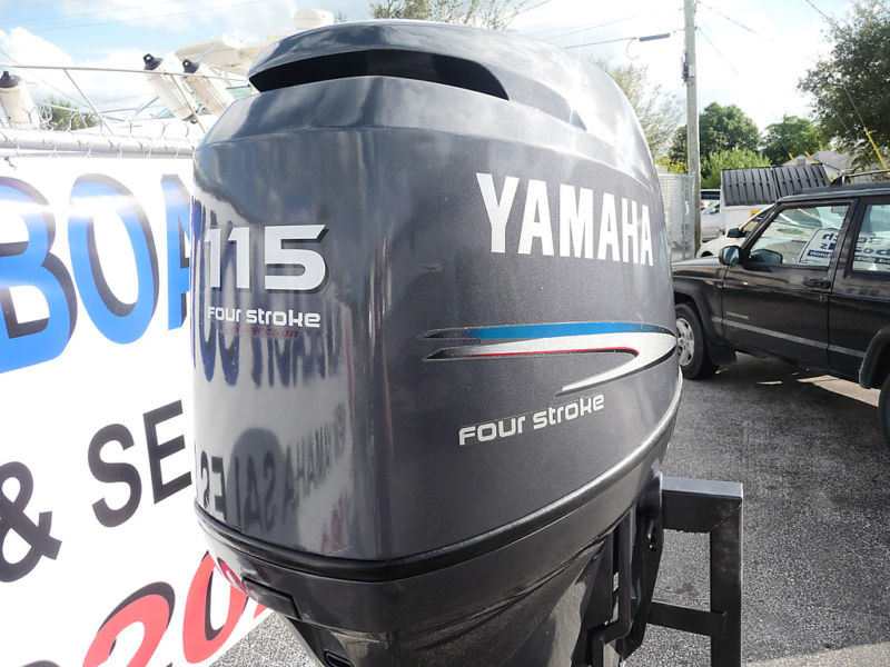 Yamaha New 2 Stroke Rummers.html | Autos Weblog