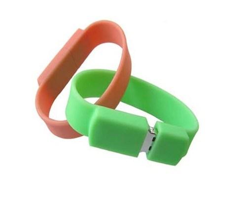 china bracelet usb flash drives china usb usb flash drive