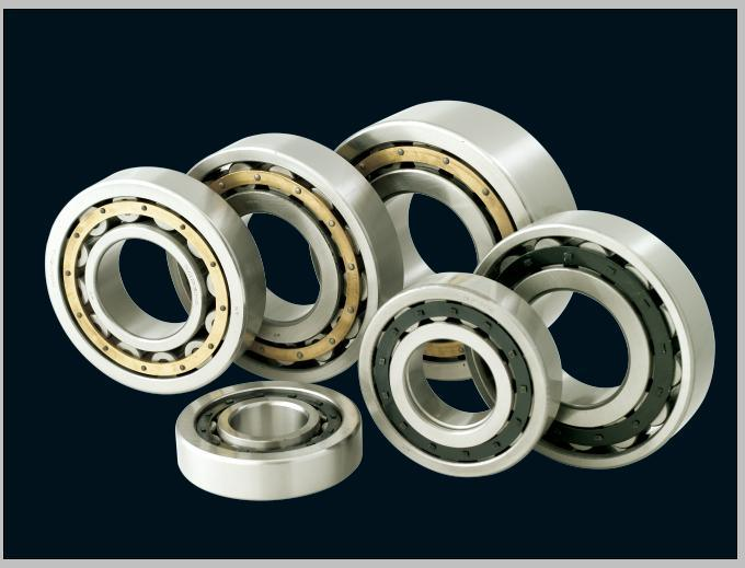 China electric motor bearing n nu nj nf nup china for Electric motor bearings suppliers