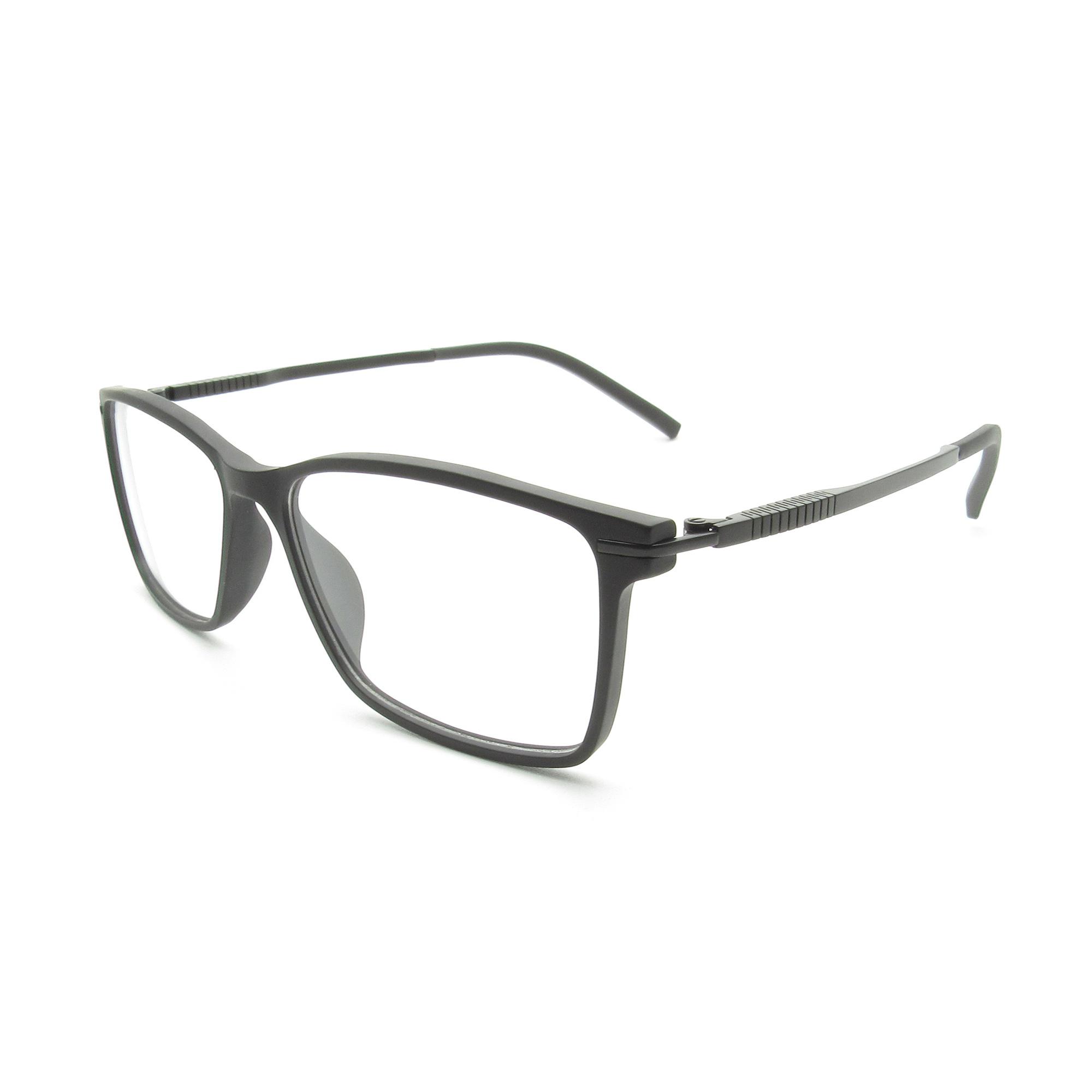 Best Price Ti3009 Bangkok Titanium Optical Frame