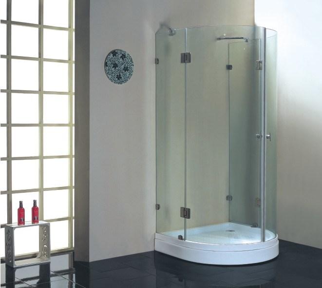 China Glass Shower Room Cabin SLP 3919 China Shower