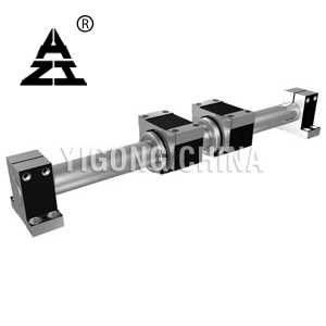 Linear Motion Bushing/Bearing  (GTB/GTBt)