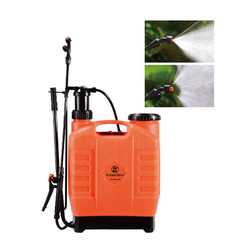 20L Backpack Hand Sprayer (KD-20C-A007)