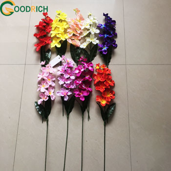 Orchid Stick Flower Stick Available in Many Designs