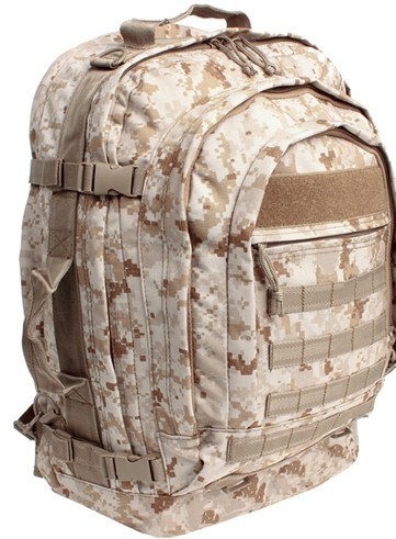 New Trend Hunting Tactical Military Outdoor Backpack Bag (SKMB-1115)