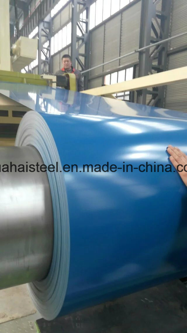 Quality Guaranted Galvanized Steel for Office Furnitures