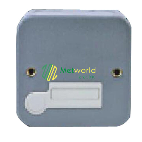 British Range GM Series Wall Switch GM 413