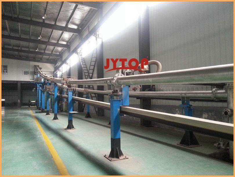0.6/1kv 3+2 Core/Multicore Cable, XLPE Insulation Copper Cable