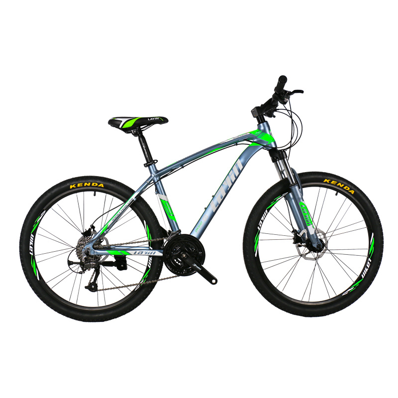 27.5 Inches Popular Mountain Bike MTB Cheap Bike