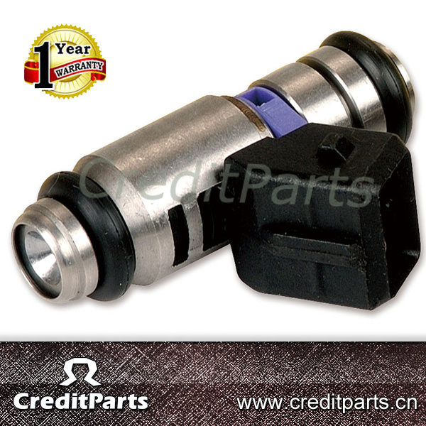 Auto Part Fuel Injector for FIAT Palio (IWP065)