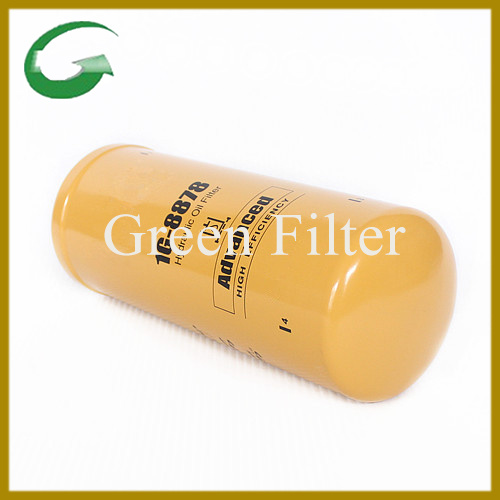 Hydraulic Oil Filter for Caterpillar Excavator (1G-8878)