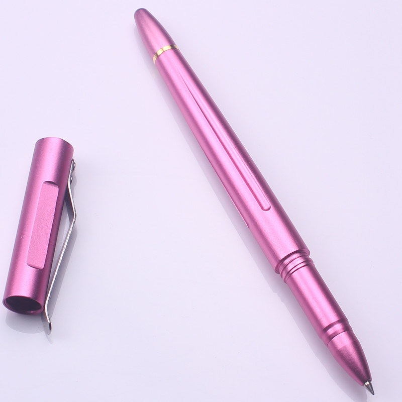 2015 Hotsale New Model Self-Defense Pen as Gift T011