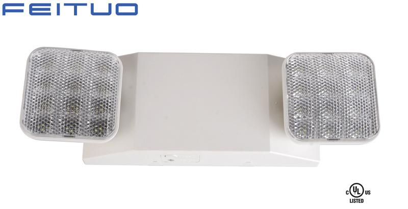 Emergency Lighting, LED Light, Security Light, UL, Jleu9