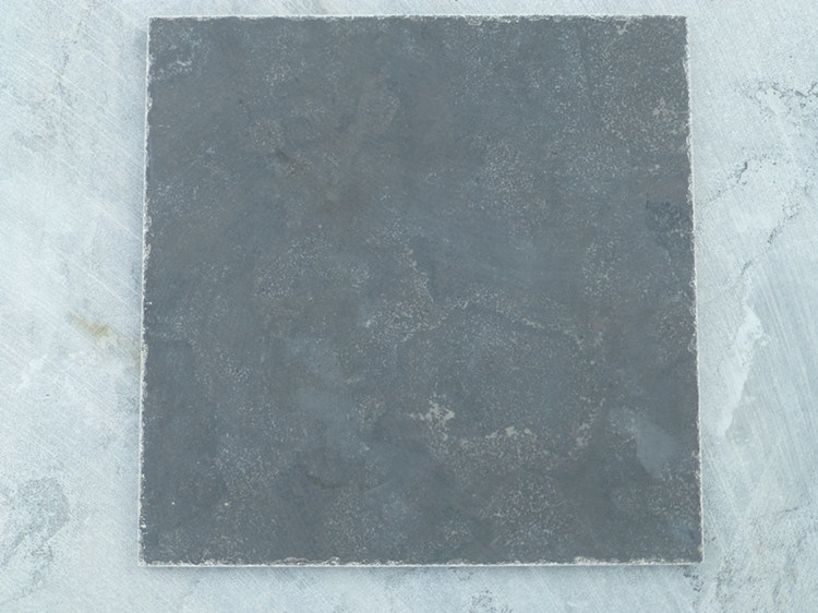 Natural Basalt Paving Stone Basalt Black