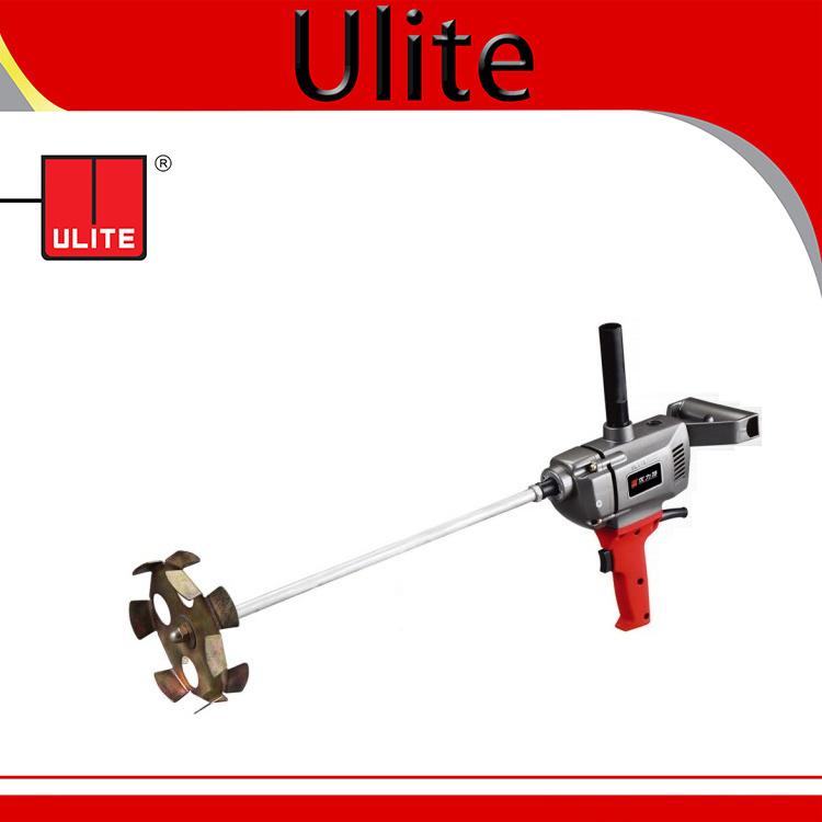 16mm Industrial Quality 950W Heavy Duty Electric Drill / Mixer 9282b