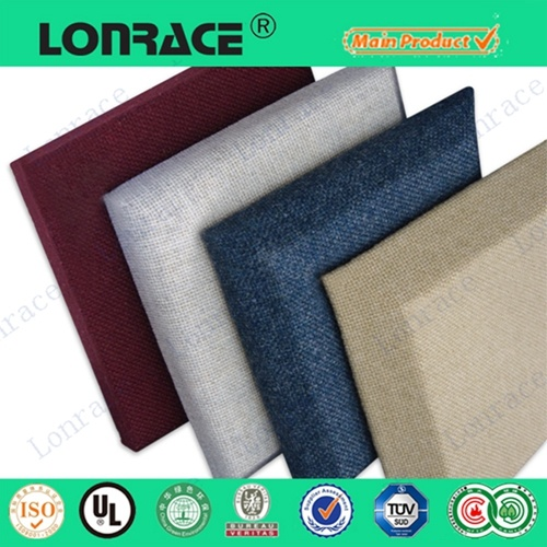 High Quality Fiberglass Sandwich Panel