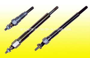 Glow Plug/Ignition Switch/Spark Plug/Diesel/Engine Parts
