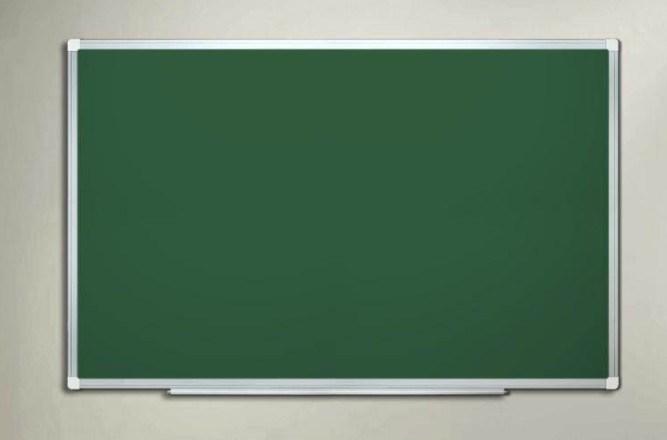White Board Steel for Whiteboard & Chalkboard Manufacturing