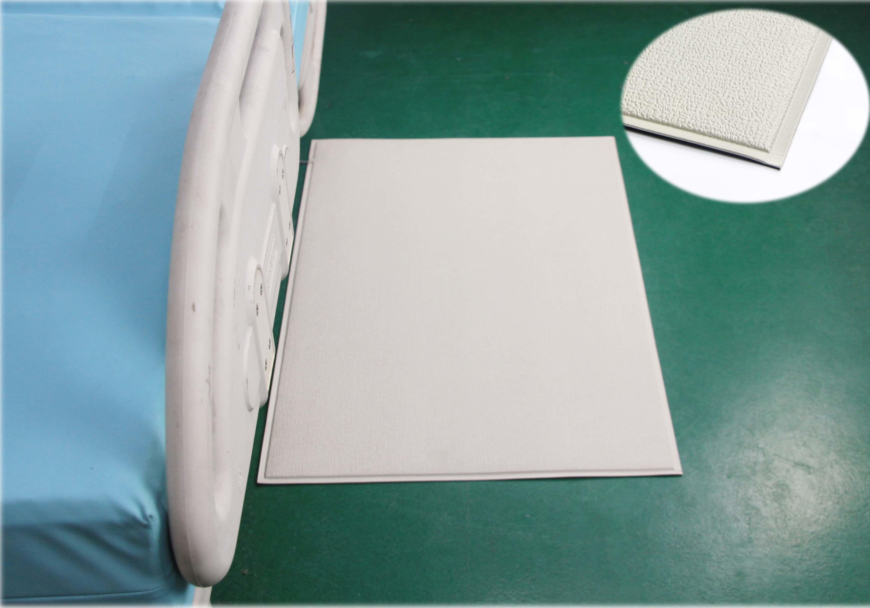 Floor Sensor Mat (HQ-FM-01)