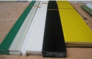 Bell Composite, Flat Strip, High Hardness Strip, GRP, FRP