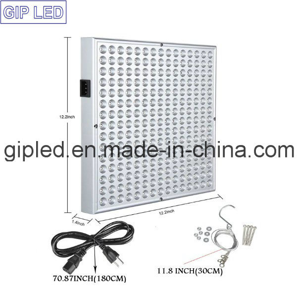 New Product Distributor Greenhouse 225PCS Chips LED Plant Grow Light