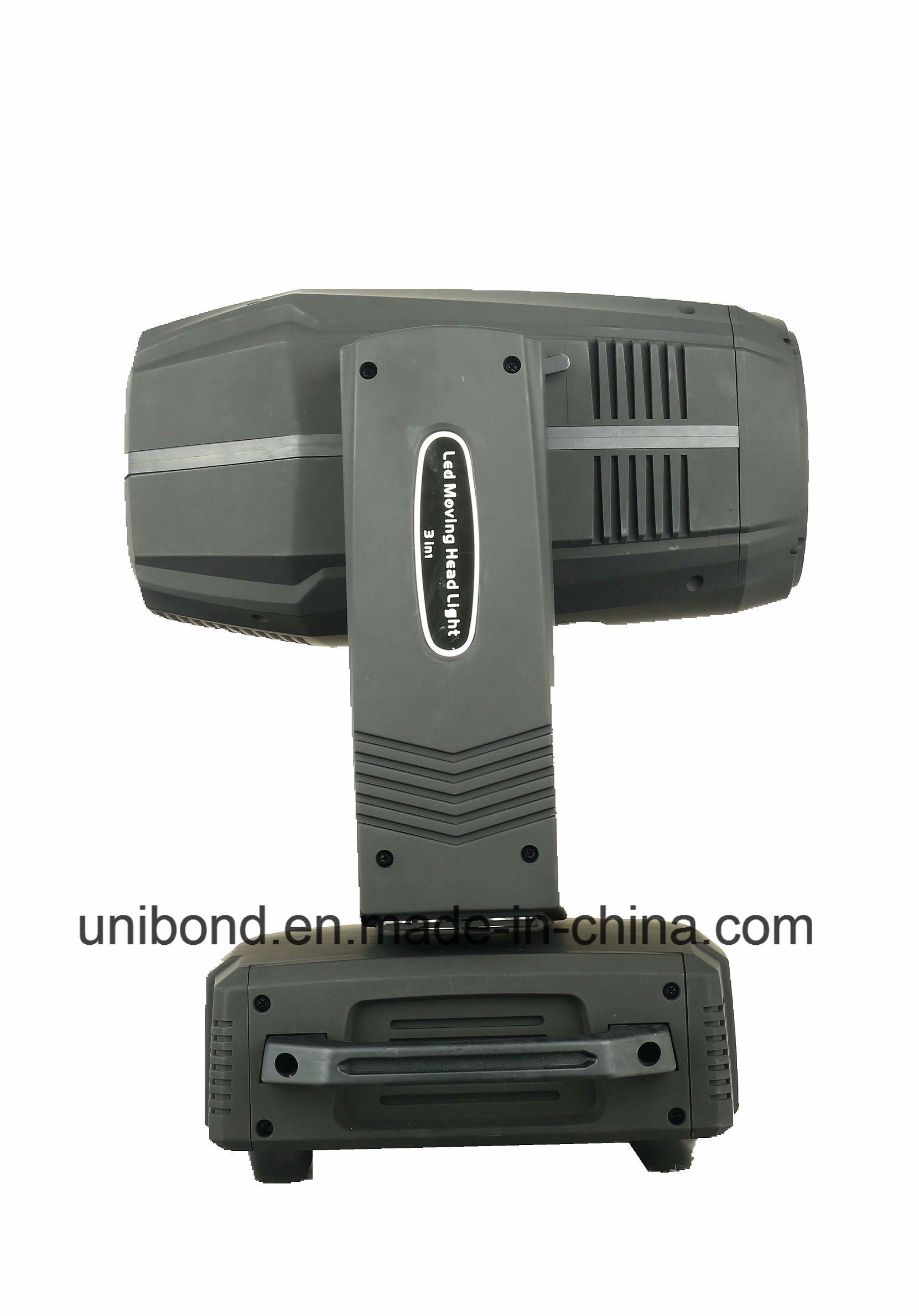 3in1 Beam Spot 300W LED Moving Head Stage Light