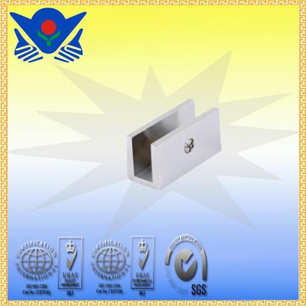 Xc-P304 Series Bathroom Hardware General Accessories